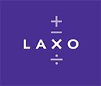 Lara Laxo